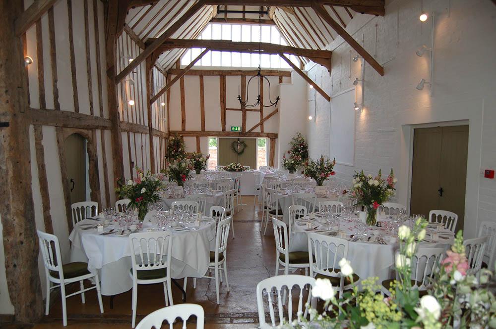 Wedding Venue Suffolk Ipswich Colchester