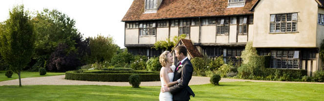 Couple At Dove Barn Wedding Venue